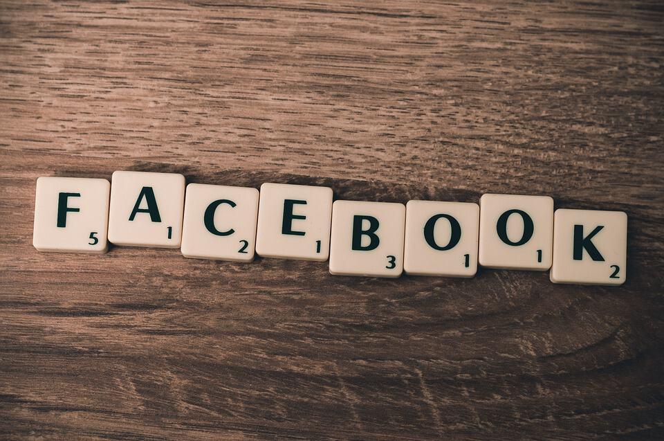 Mehr Leads generieren durch Facebook mit dem 3 von 10 Trick
