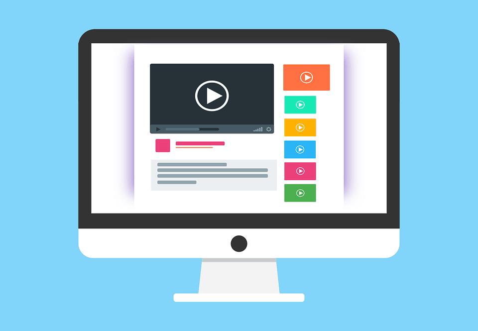 Die perfekte Landing Page Optimierung – 2 Beispiele